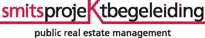 Logo Smitsprojektbegeleiding